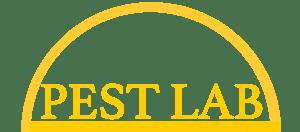 Pest Control Siem Reap Pest Lab
