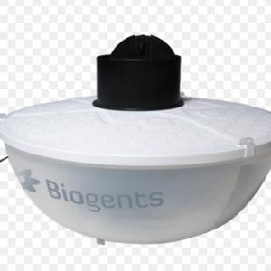 BG-Bowl Biogents budget mosquito trap